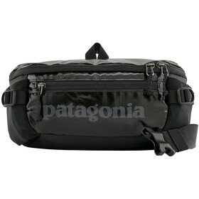 Patagonia Black Hole Waist Pack 5l black